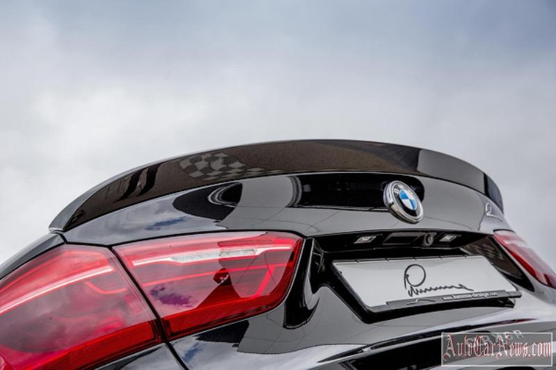 2015_bmw_x6_lumma_design_photo-01