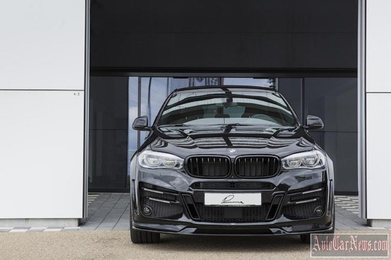 2015_bmw_x6_lumma_design_photo-07
