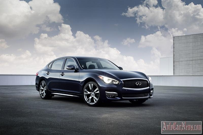 2015_infinniti_q70_photo-01