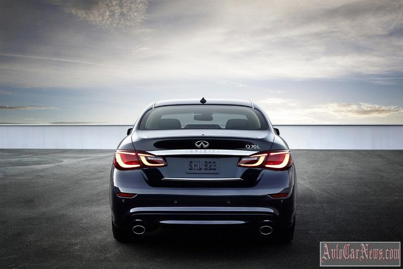 2015_infinniti_q70_photo-04