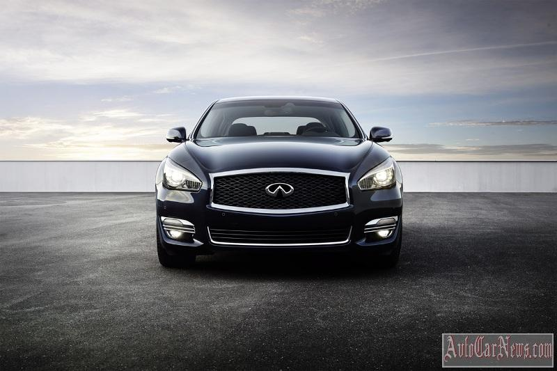2015_infinniti_q70_photo-05