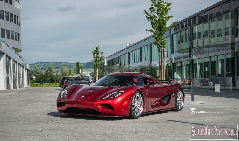 2015_koenigsegg_agera_r_adv.1-photo-05