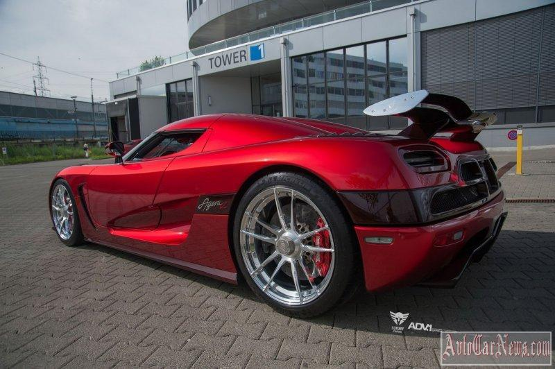 2015_koenigsegg_agera_r_adv.1-photo-09