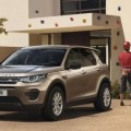 2015_land_rover_discovery_sport_special_edition-01