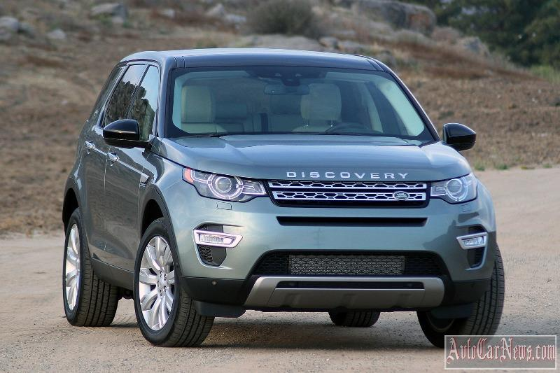 2015_land_rover_discovery_sport_special_edition-07