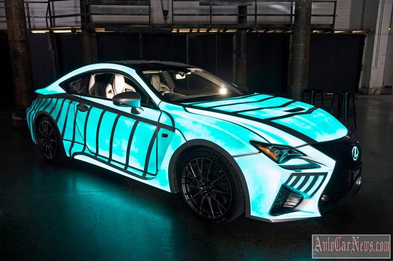 2015_lexus-rc-f-heart-beat-car-foto-03