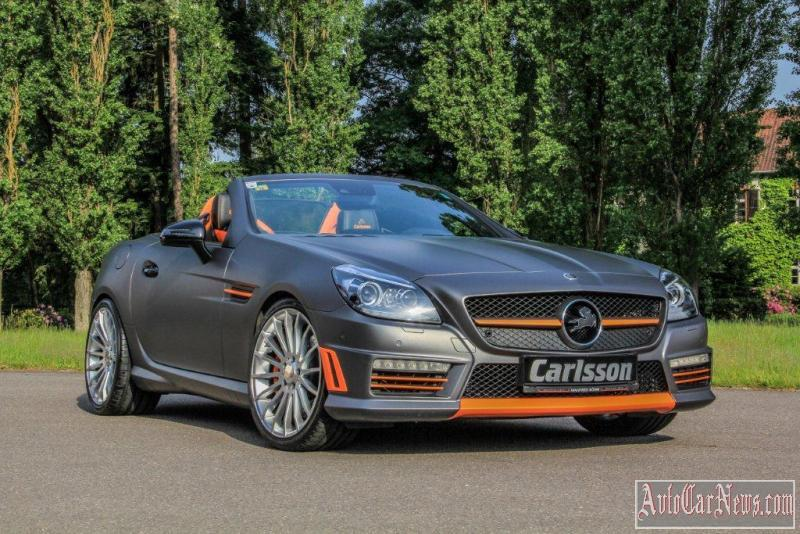 2015_mercedes_slk_55_amg_carlsson_photo-10
