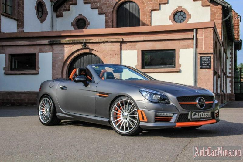 2015_mercedes_slk_55_amg_carlsson_photo-14