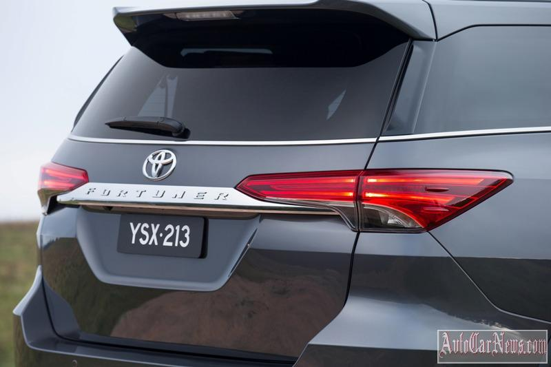 2015_toyota_fortuner_photo-02