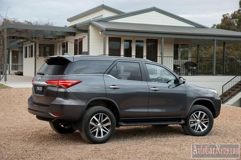 2015_toyota_fortuner_photo-03
