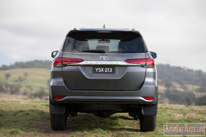 2015_toyota_fortuner_photo-05