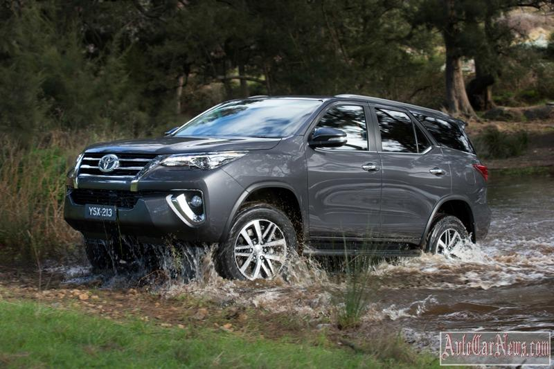 2015_toyota_fortuner_photo-07