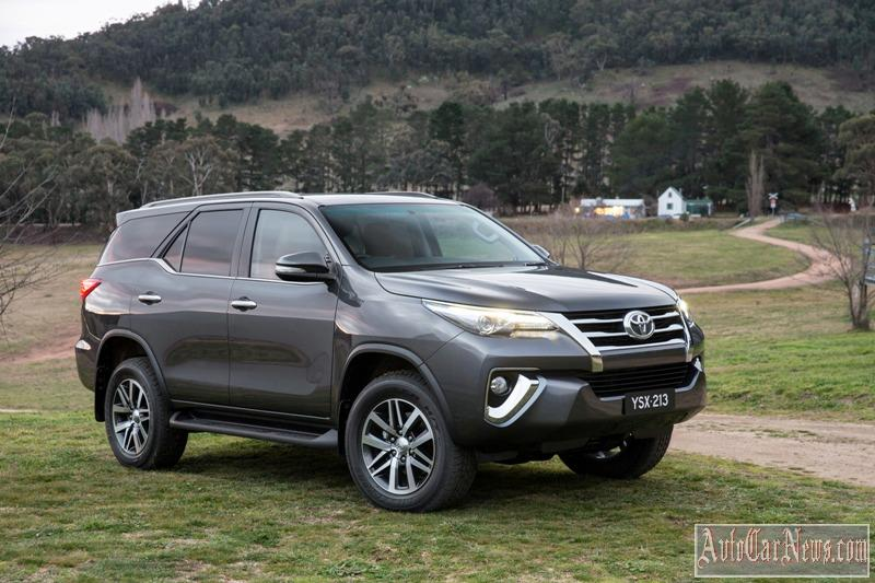 2015_toyota_fortuner_photo-09