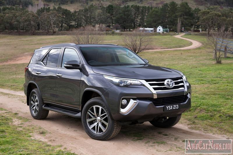 2015_toyota_fortuner_photo-10