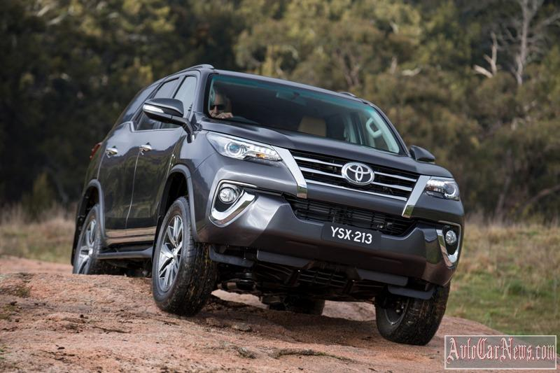 2015_toyota_fortuner_photo-13