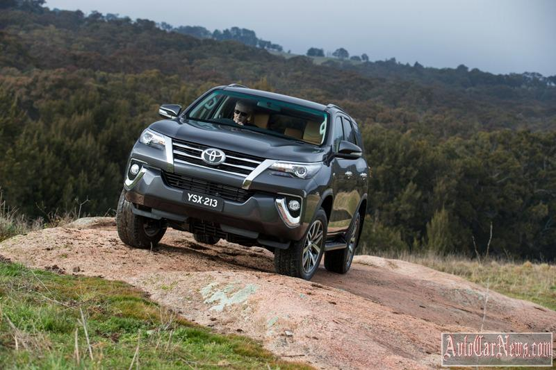2015_toyota_fortuner_photo-14