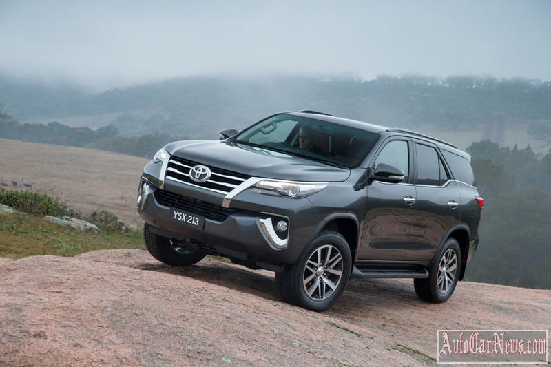 2015_toyota_fortuner_photo-15