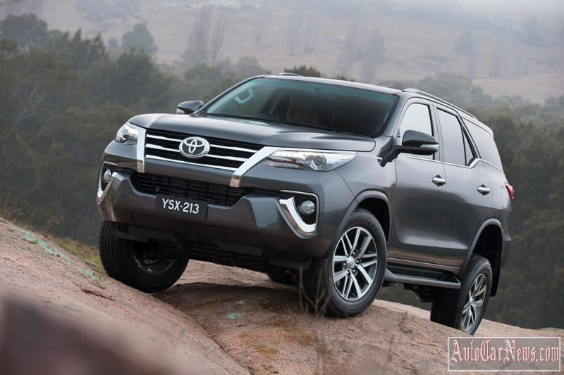 2015_toyota_fortuner_photo-16