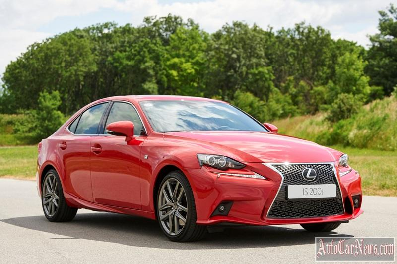 2016-lexus-is-200t-photo-06