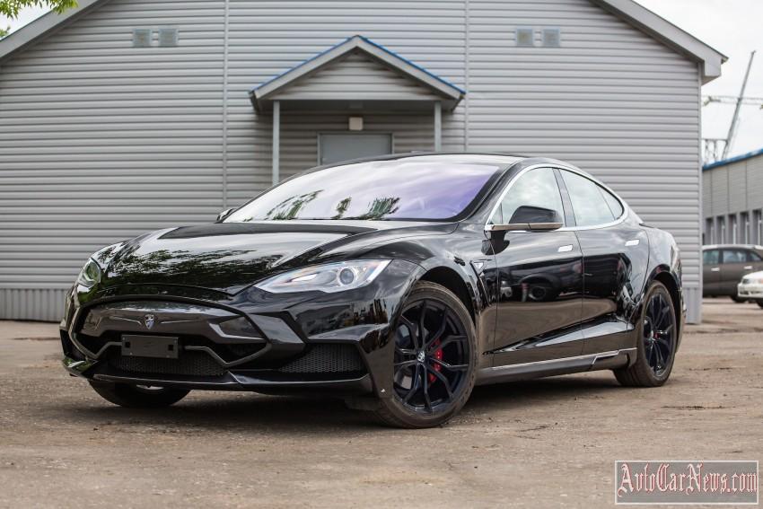 Tesla-S-Elizabeta-black_01