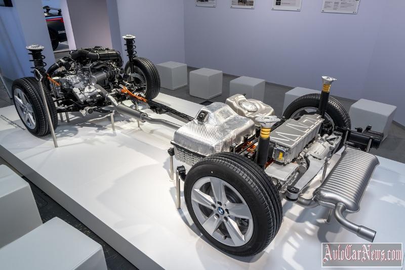 vodorodnye-koncept-kary-ot-kompanii-bmw-06