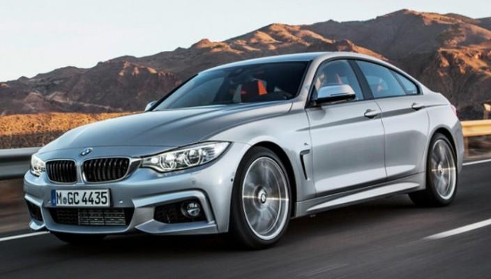 2015-BMW-5-Series-photo-01