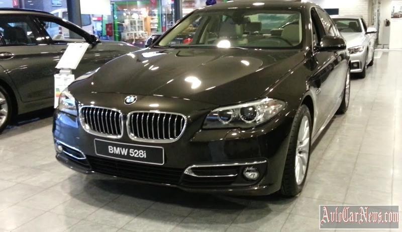2015-BMW-5-Series-photo-02