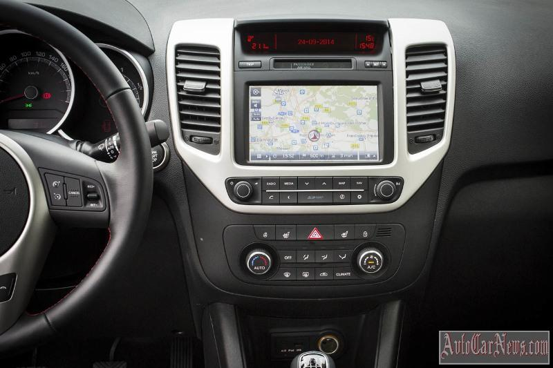 2015-kia-venga-photo-05