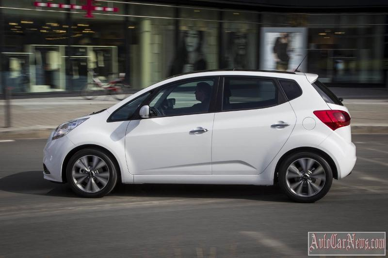 2015-kia-venga-photo-15