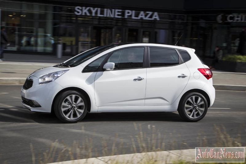 2015-kia-venga-photo-19