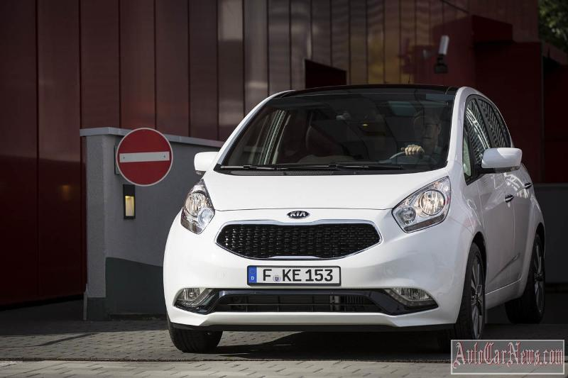 2015-kia-venga-photo-22