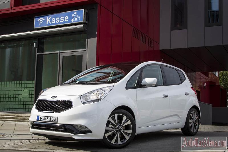 2015-kia-venga-photo-25