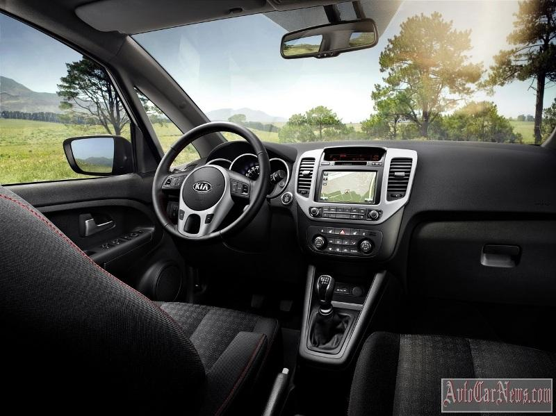 2015-kia-venga-photo-27