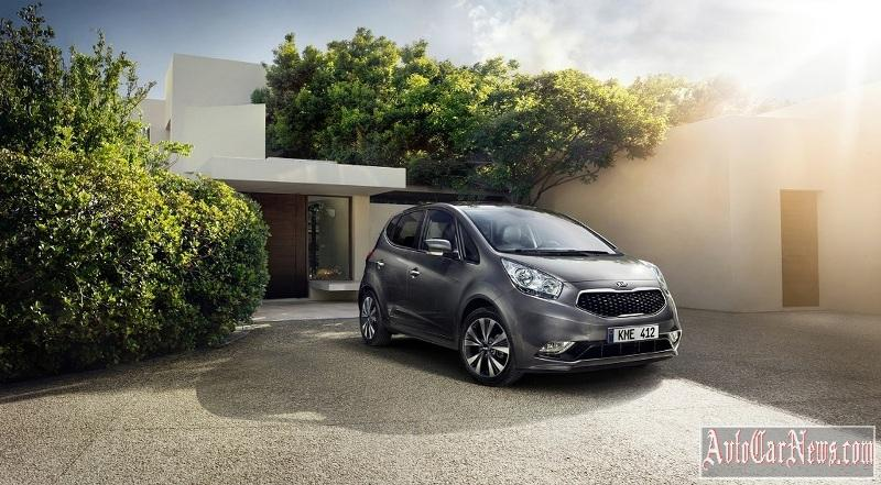 2015-kia-venga-photo-29