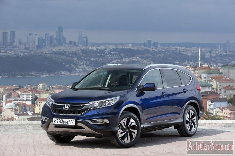 2015_honda_cr-v_photo-08