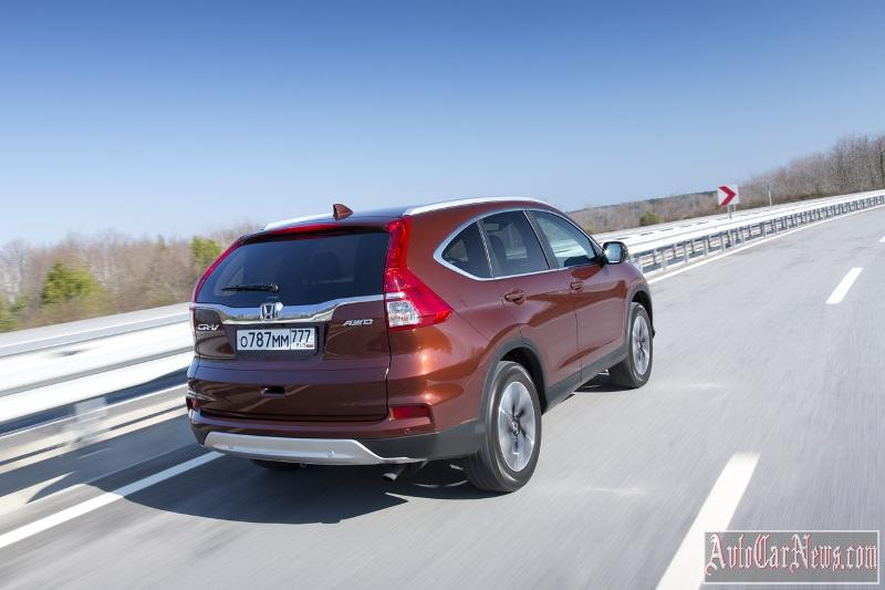 2015_honda_cr-v_photo-10