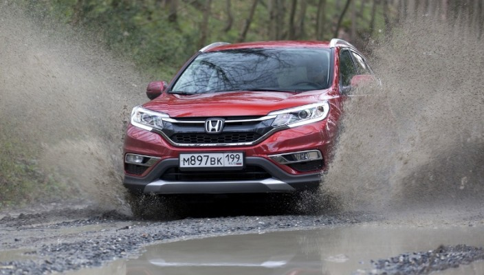 2015_honda_cr-v_photo-11