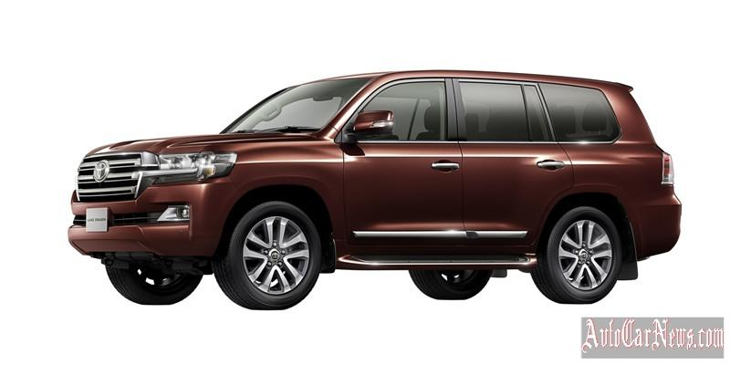 2016_toyota_land_cruiser_200_foto-10