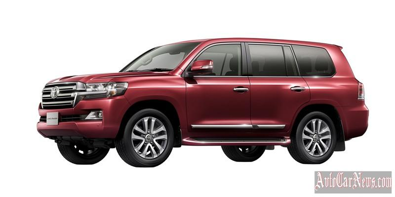 2016_toyota_land_cruiser_200_foto-11