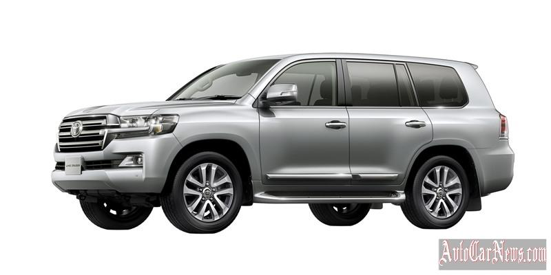 2016_toyota_land_cruiser_200_foto-13