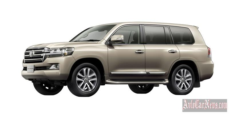 2016_toyota_land_cruiser_200_foto-15