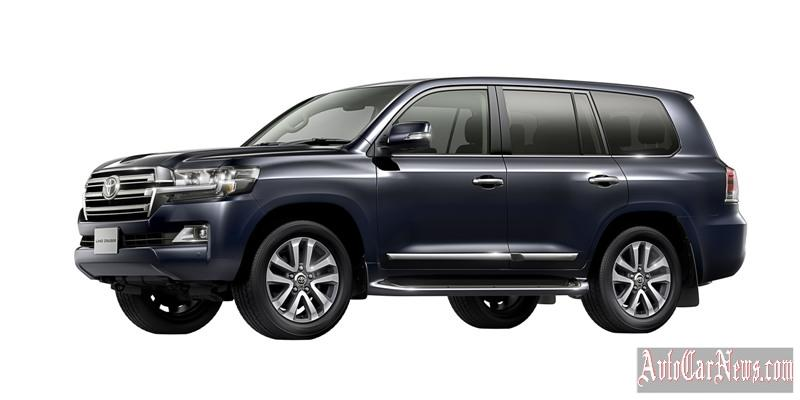 2016_toyota_land_cruiser_200_foto-16
