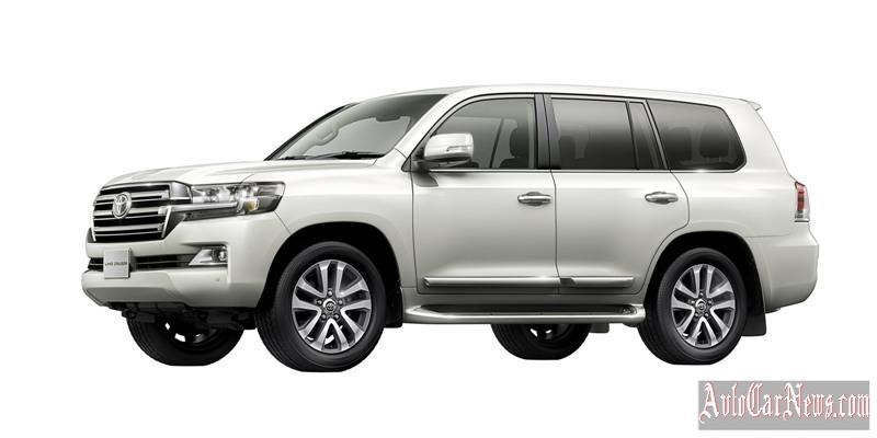 2016_toyota_land_cruiser_200_foto-18