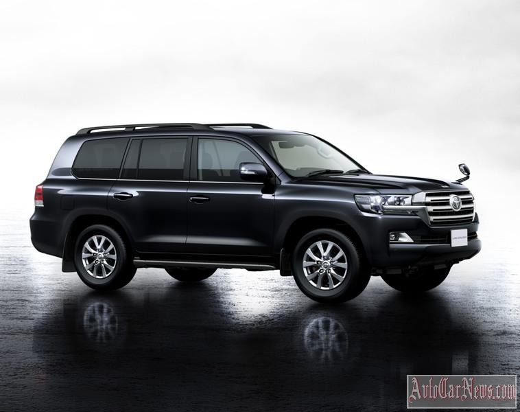 2016_toyota_land_cruiser_200_foto-21