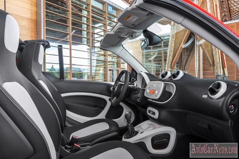 2016-smart-fortwo-cabriolet-foto-01
