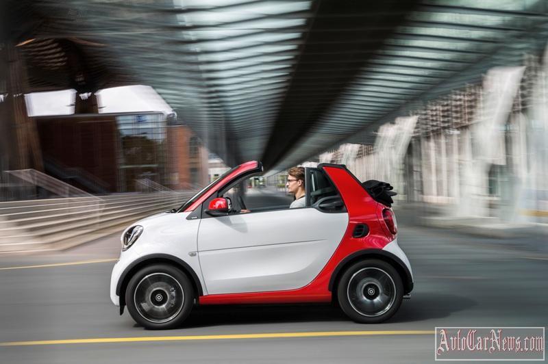 2016-smart-fortwo-cabriolet-foto-10