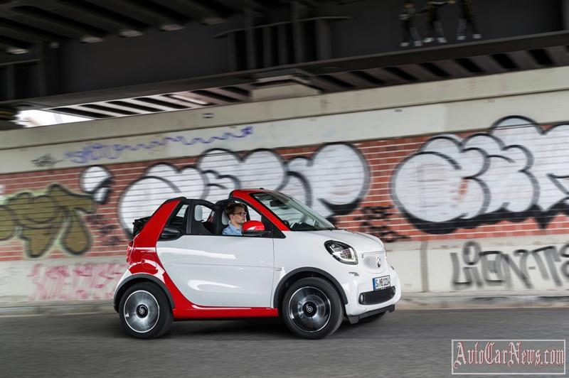 2016-smart-fortwo-cabriolet-foto-11
