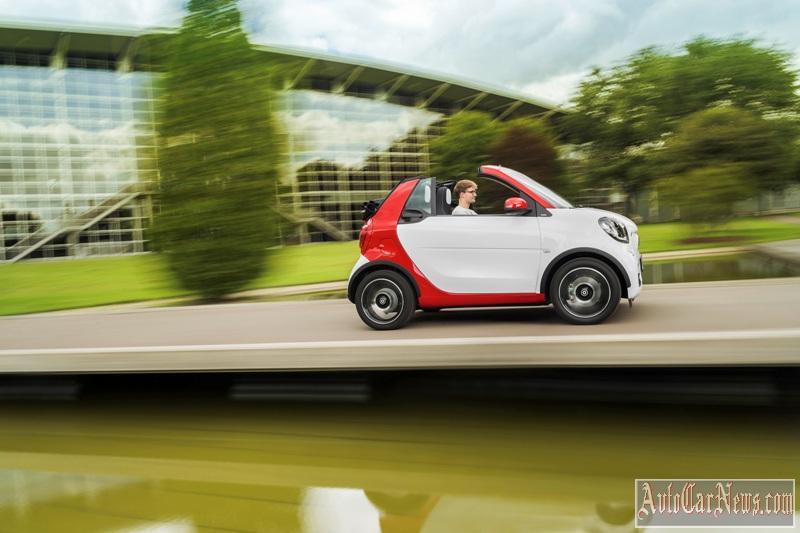 2016-smart-fortwo-cabriolet-foto-14