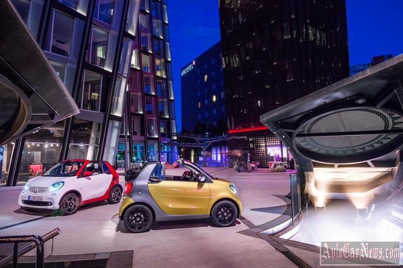 2016-smart-fortwo-cabriolet-foto-20