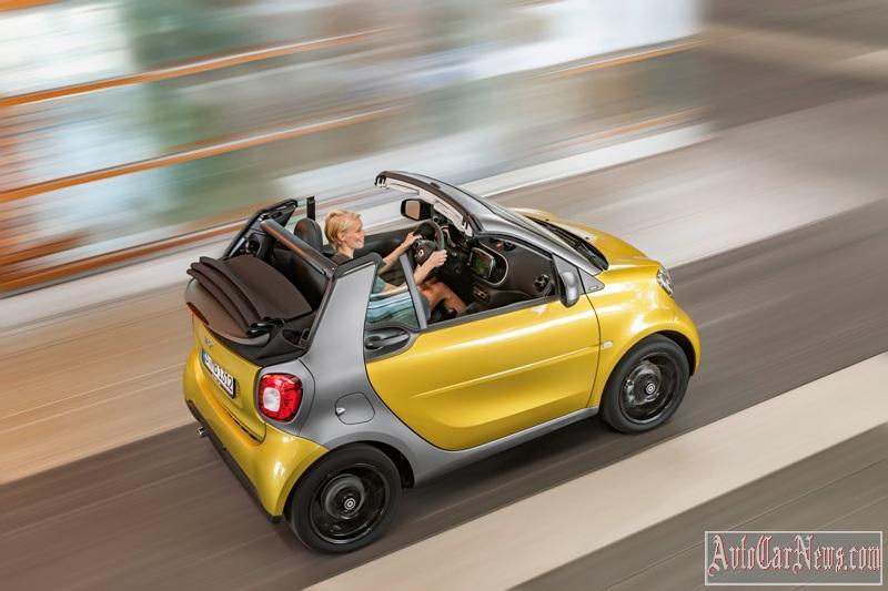 2016-smart-fortwo-cabriolet-foto-24